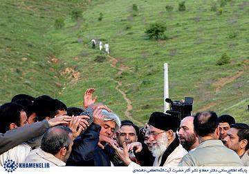 khamenei-abidar-014.jpg