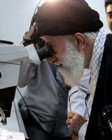 khamenei_bizghale.jpg